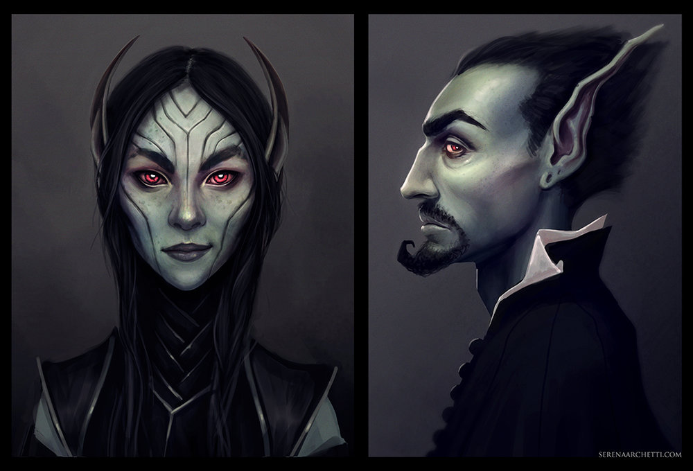 the elves concept art by serena archetti small.jpg