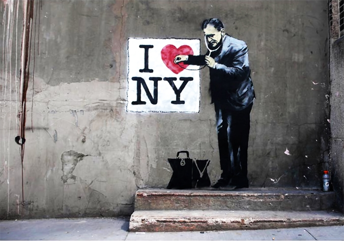 banksy-heart-doctor-b110-colour-grey-39241-52036_medium.jpg