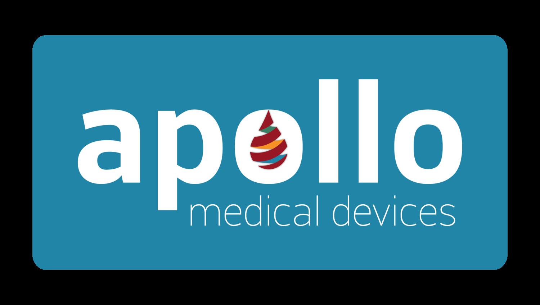Rapid, low-cost diagnostics — Apollo