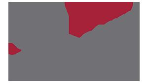 js-main-header-logo.png