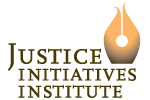 Justice Initiatives Institute
