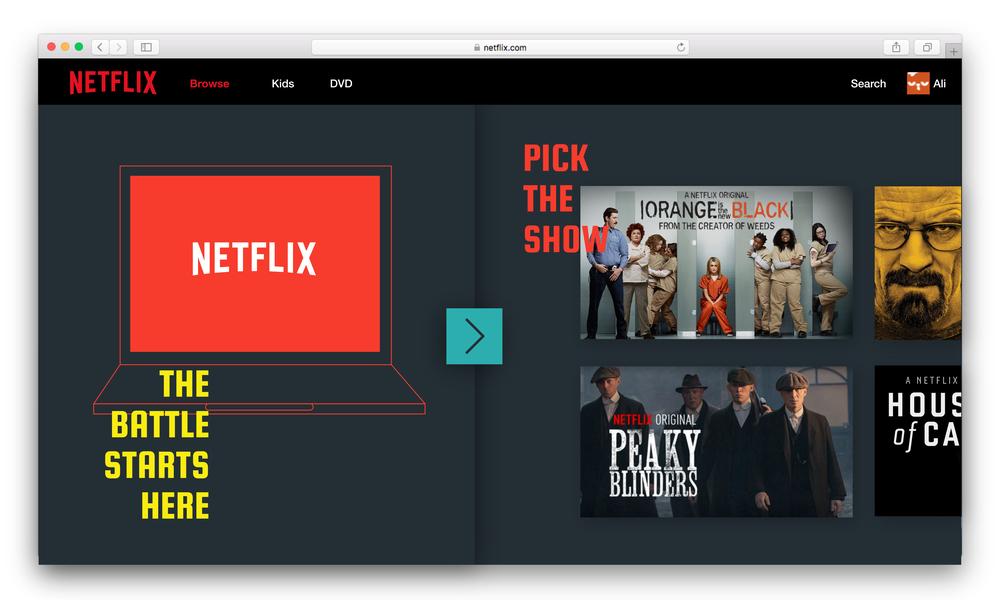 Netflix_Screens-2.jpg