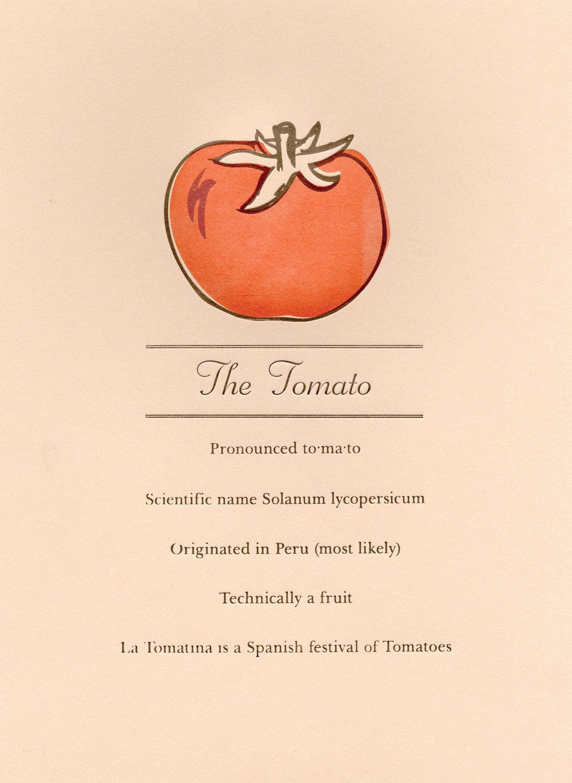 Tomato letterpress.jpeg