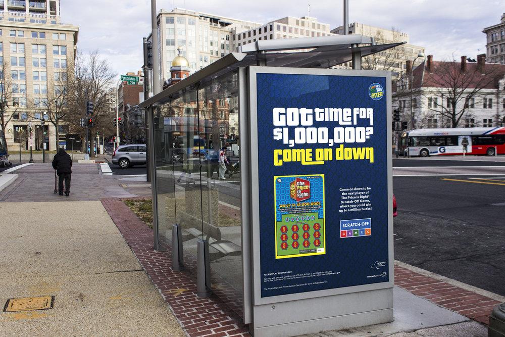 Bus Stop Ad 1.jpg