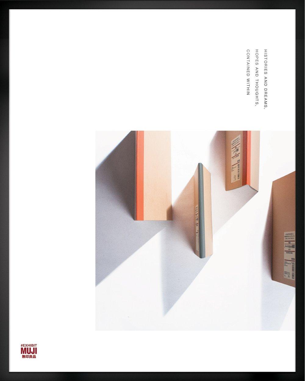 web-books.jpg