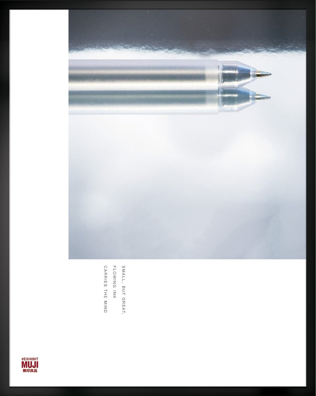 web-pen.jpg