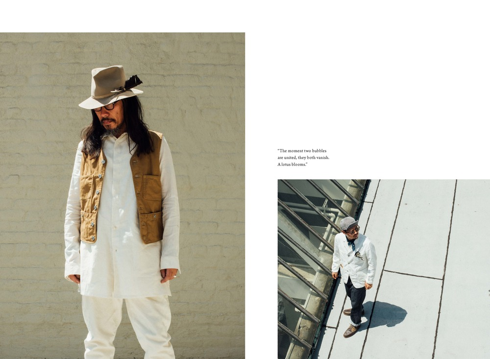 Spring2016Lookbook_Page_05.jpg