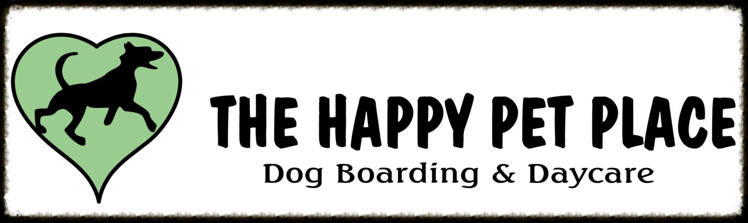 The  Happy  Pet  Place