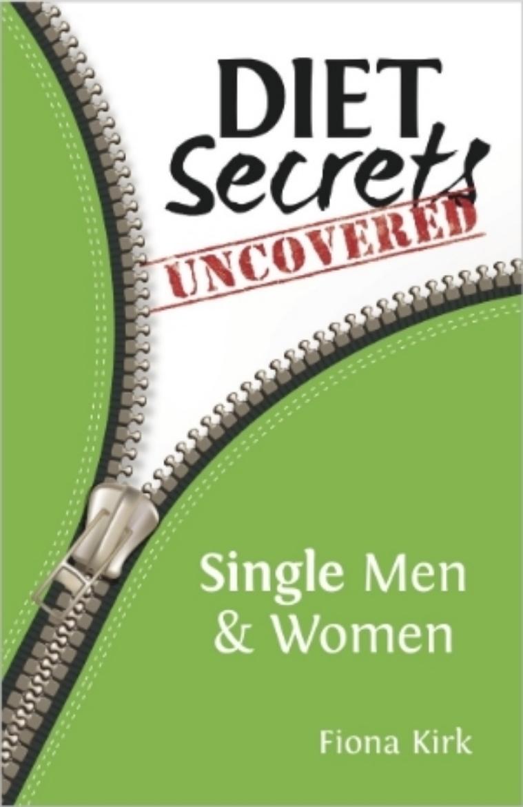fiona kirk diet secrets uncovered single men & women cover.jpg