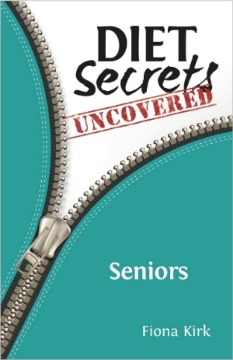 seniors cover.jpg