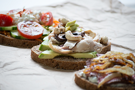 open sandwich1 small.jpg