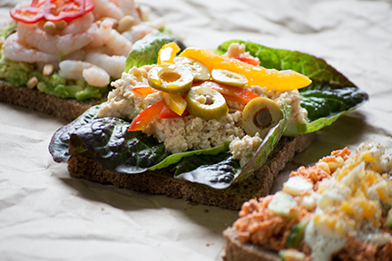 open sandwich4 small.jpg