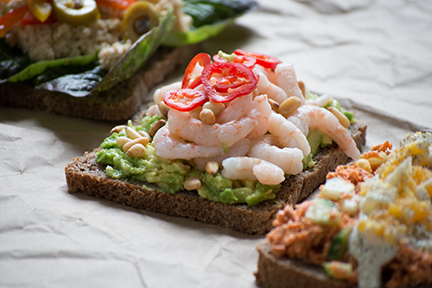 open sandwich6 small.jpg
