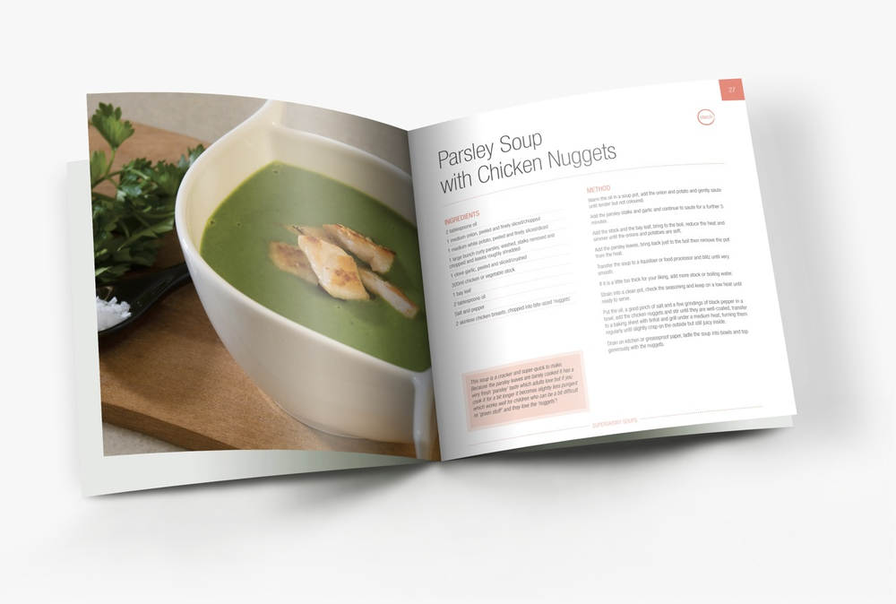 fiona kirk diets soup cookbook.jpg