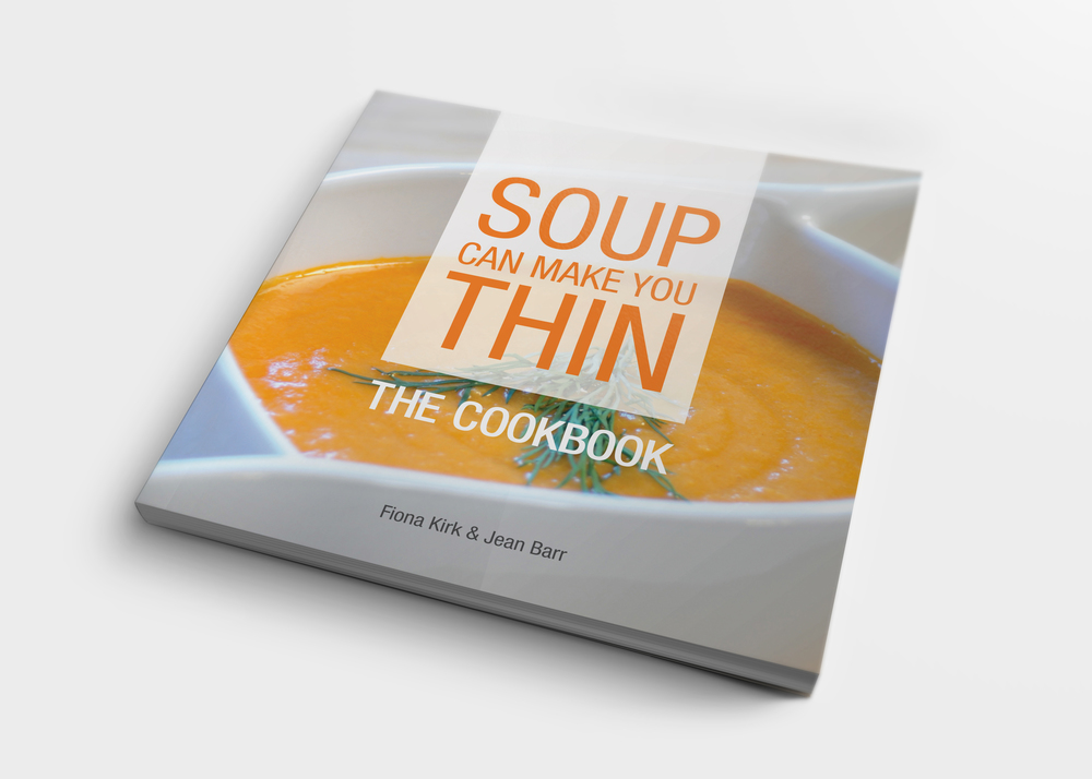fiona kirk soup can make you thin cookbook.jpg
