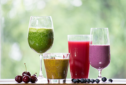 juices and smoothies (2)