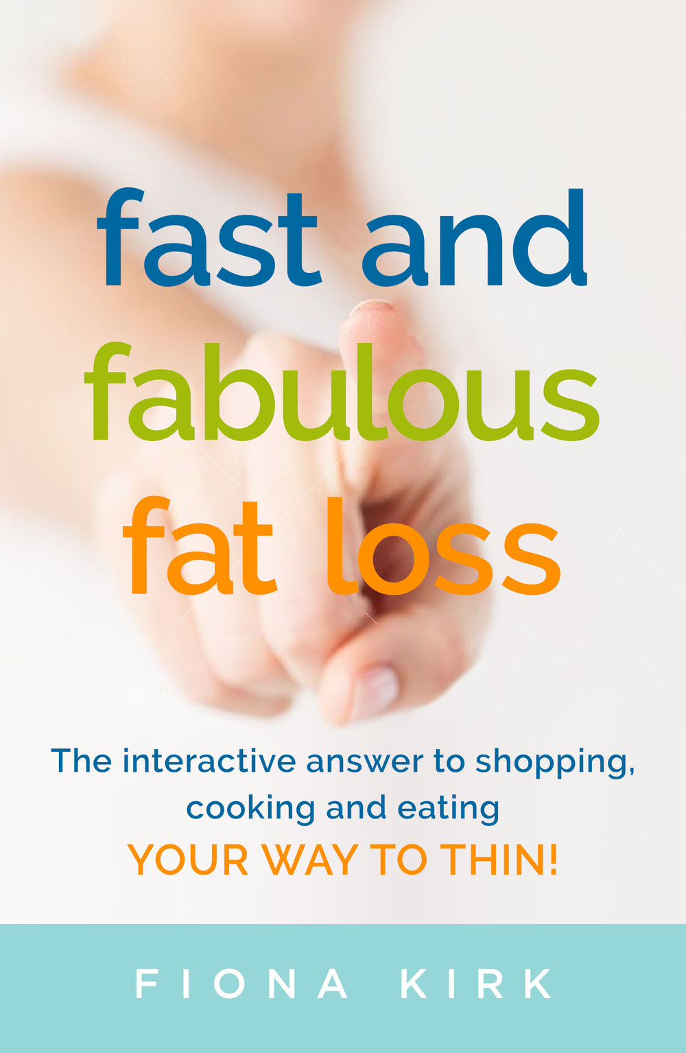 i've done it at last! completed my new, multi-touch, interactive fat loss  eBook! and it's been a bit of a struggle let me tell you!