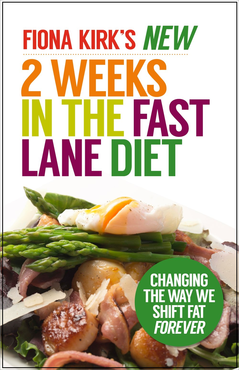 Fiona Kirk's New 2WFL Diet cover for online with border.jpeg