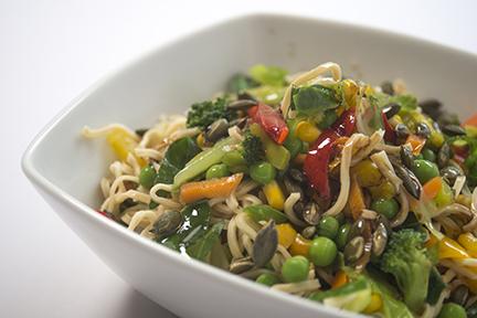 singapore-style noodles2.jpg