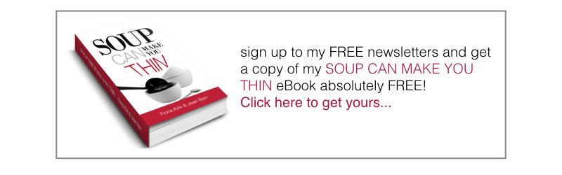book offer.001.jpeg