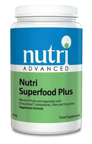 nutri superfood plus2.jpg