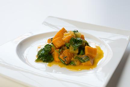 sweet potato curry small.jpg