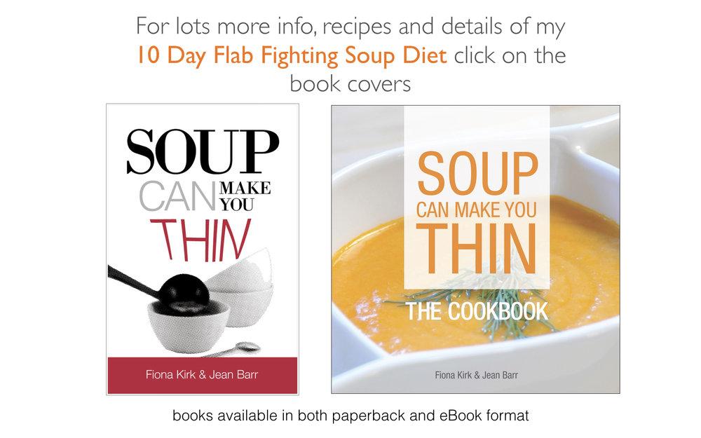 6 soups, 6 days.015.jpeg