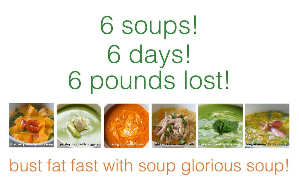 6 soups, 6 days.001.jpeg