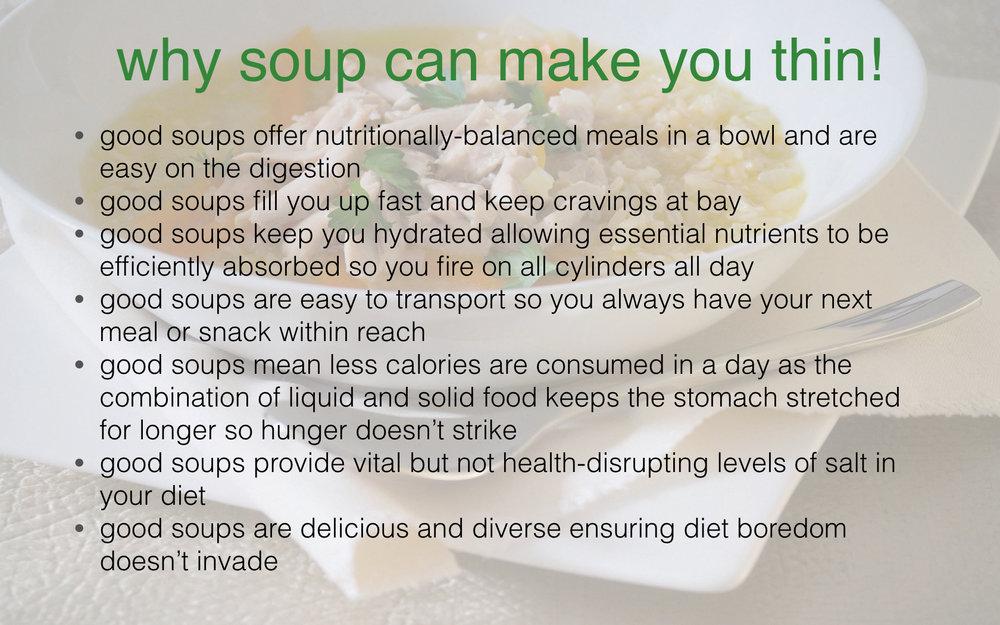 6 soups, 6 days.003.jpeg