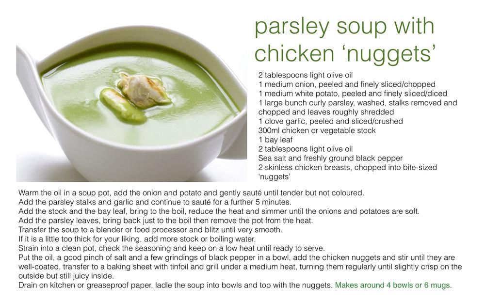 6 soups, 6 days.007.jpeg