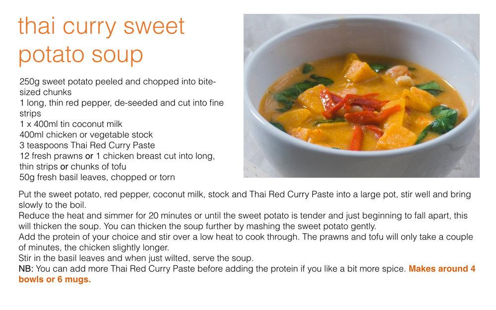 6 soups, 6 days.008.jpeg