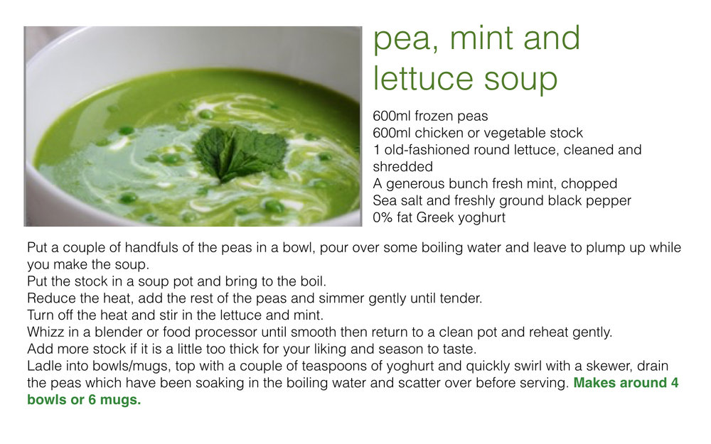 6 soups, 6 days.009.jpeg