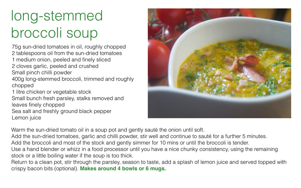 6 soups, 6 days.010.jpeg