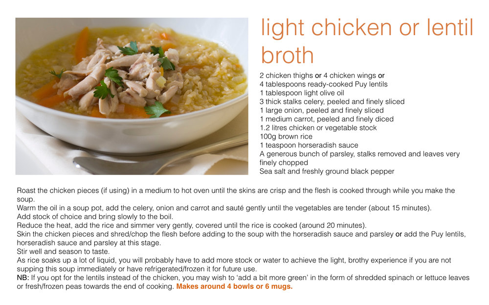6 soups, 6 days.011.jpeg