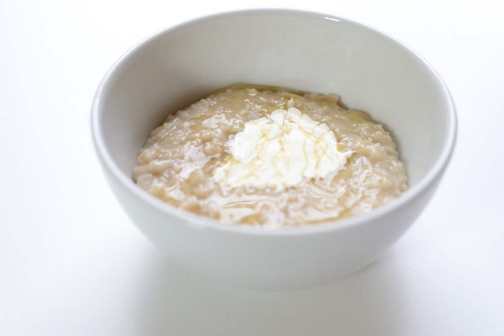 Fiona Kirk Overnight Porridge Recipe.jpeg