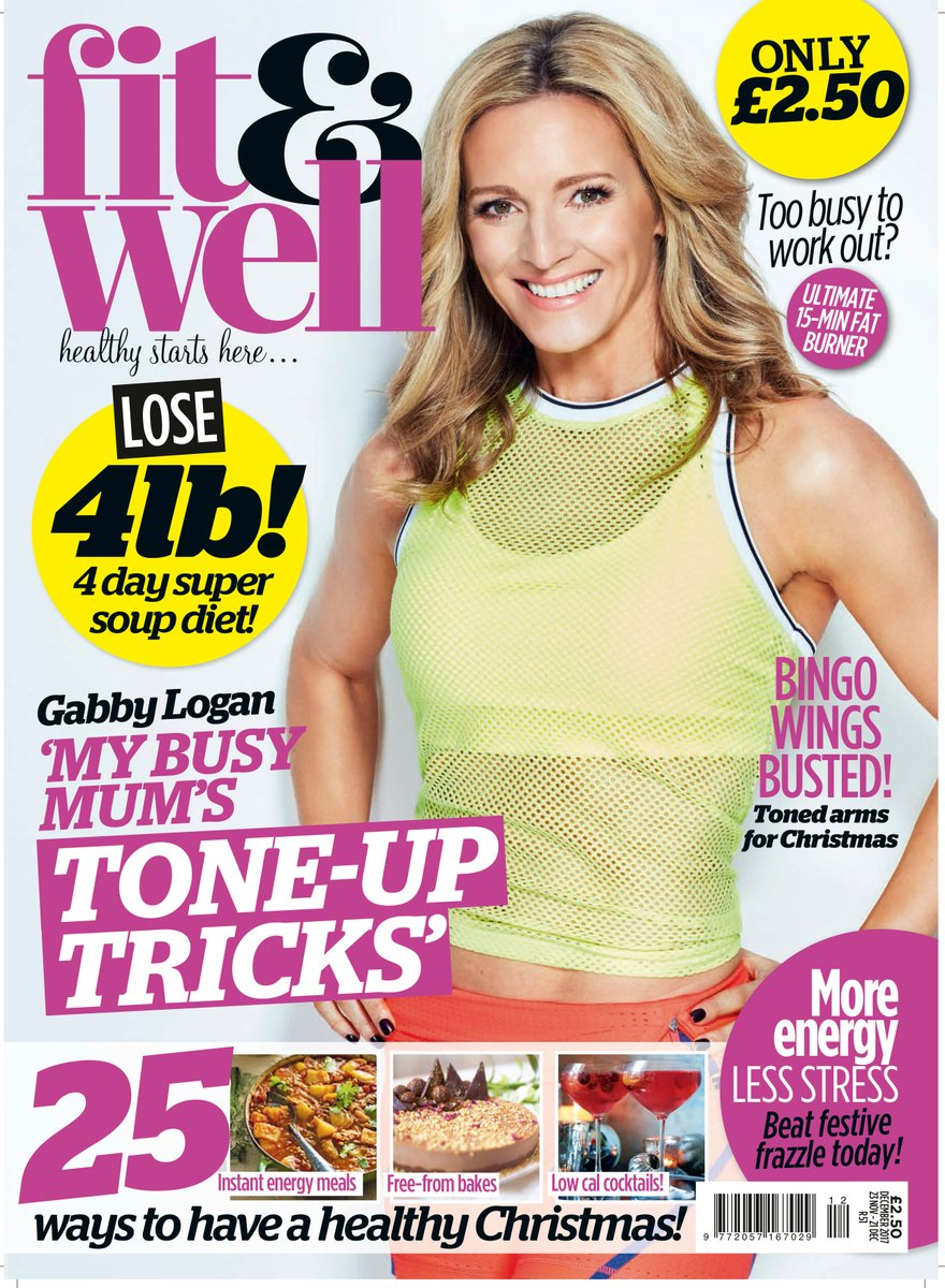 fit and well mag.jpg
