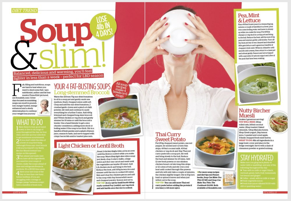 fit & well soup and slim.jpg