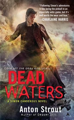 Dead Waters.jpg
