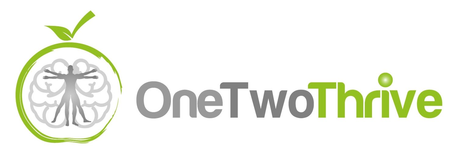 OneTwoThrive