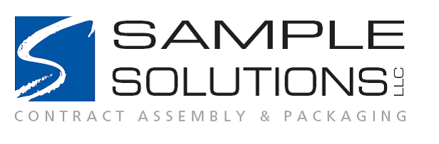 Sample Solutions LLC