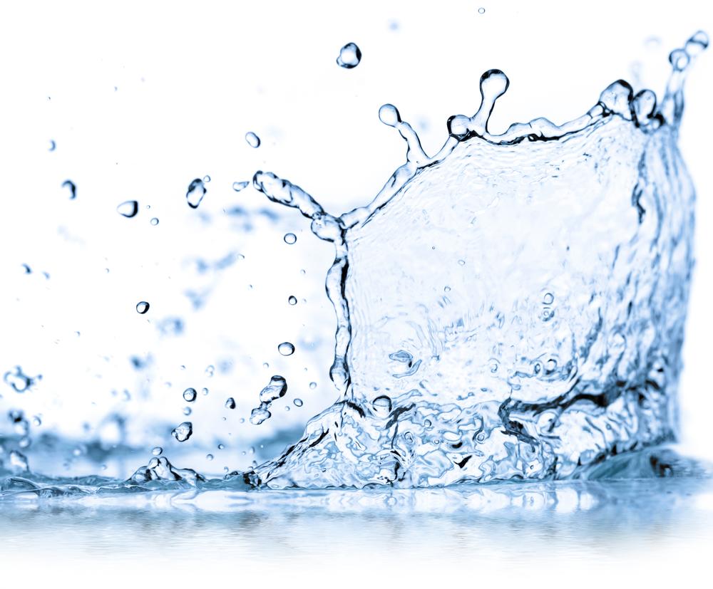 Liquid Filling Services, Colorado Contract Packaging, Colorado Contract Manufacturing,