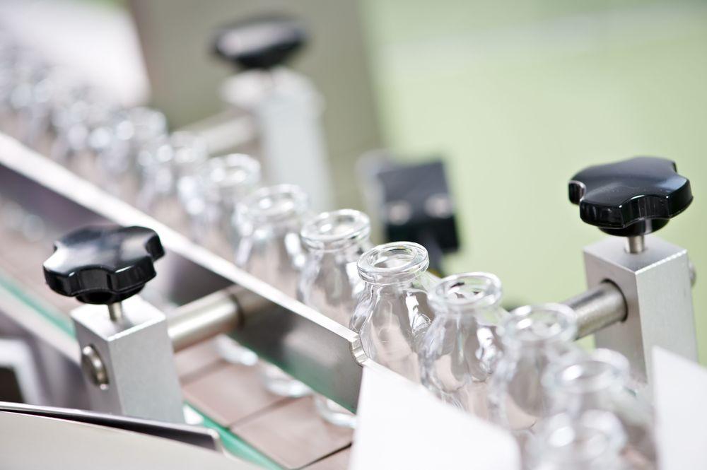 pharmacy glasssware.jpg