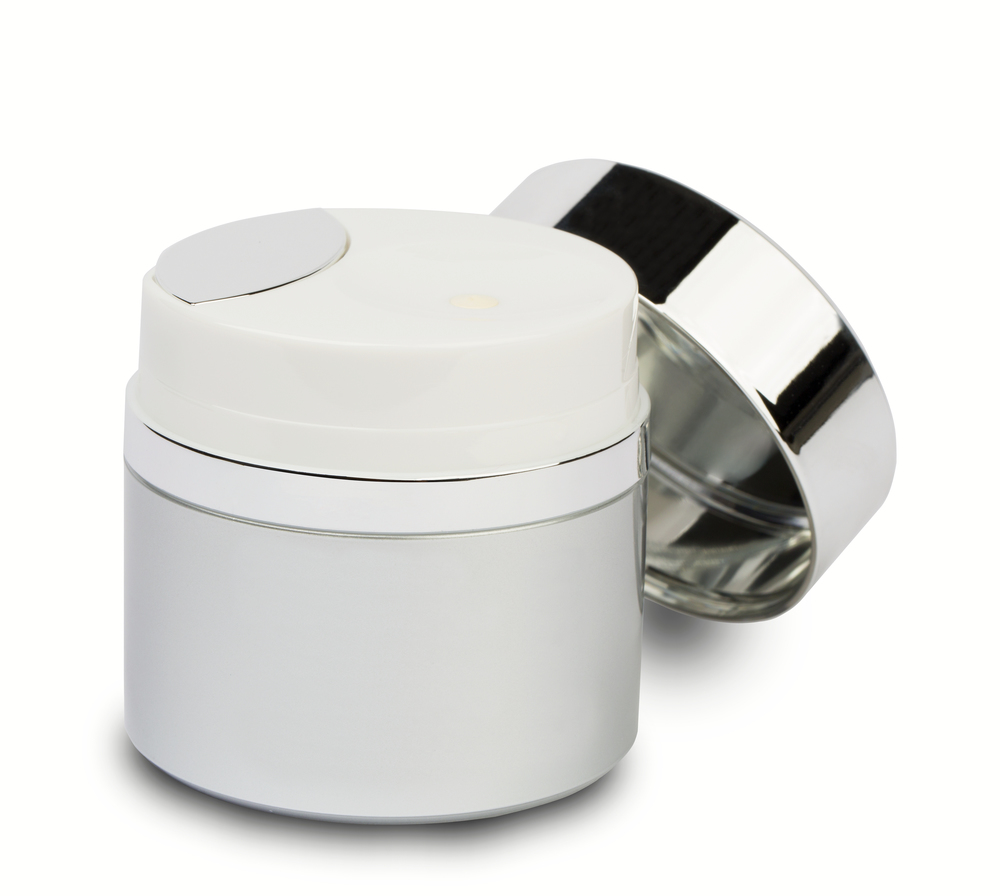 Air-Less Jar Filling, Liquid Filling Services, Colorado Contract Packaging, Colorado Contract Manufacturing,