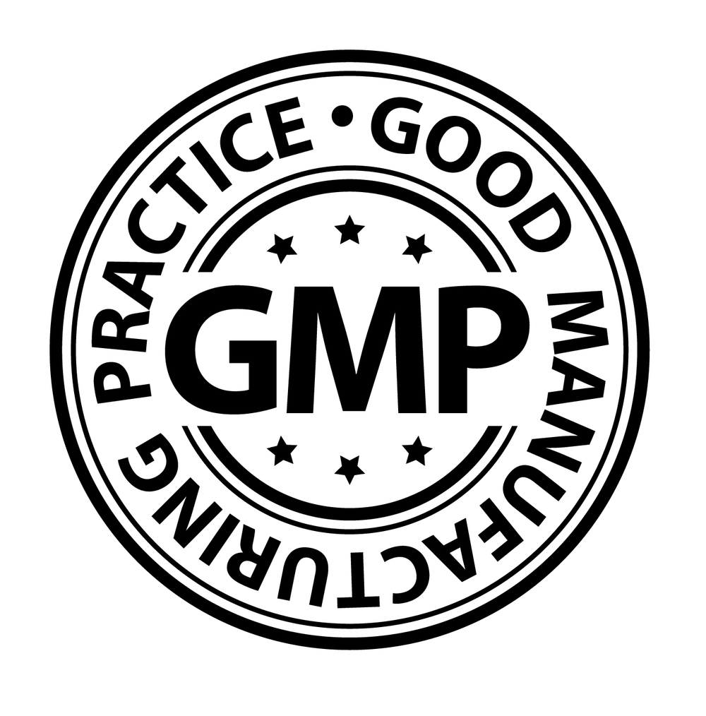 GMP_sign_result111.png