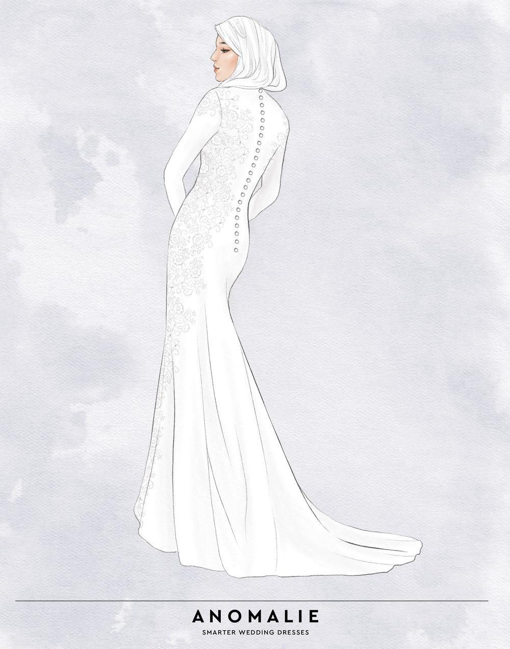 bride8.jpg