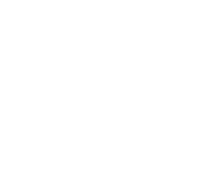 Glenwood Estates