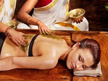 Panchakarma_Ayurveda_Therapy_NYC