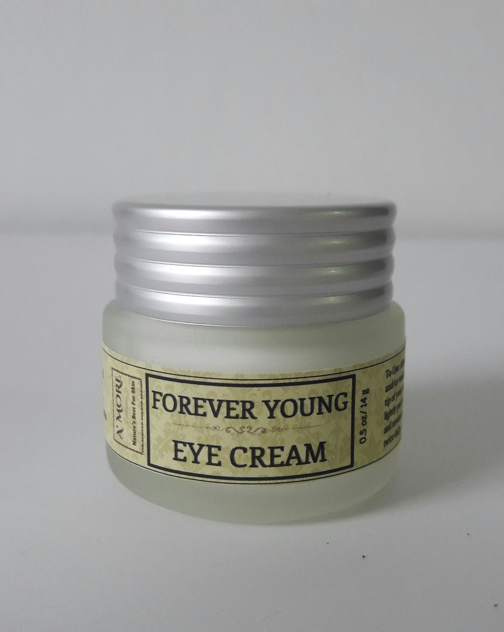 Image A'More Eye Cream Forever Young frontal view.jpg