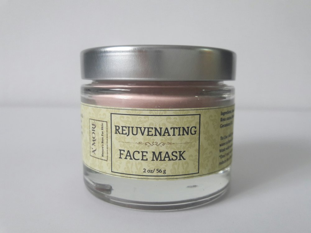 Image A'More Face Mask frontal view.jpg