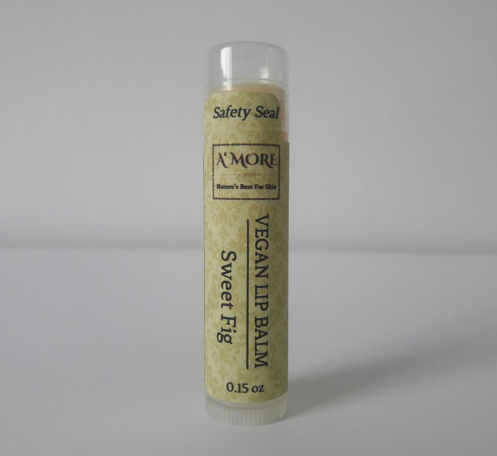Image A'More Lip Balm frontal view.jpg